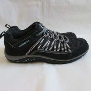Merrell J123998C Storm Rush Athletic Training 6.5